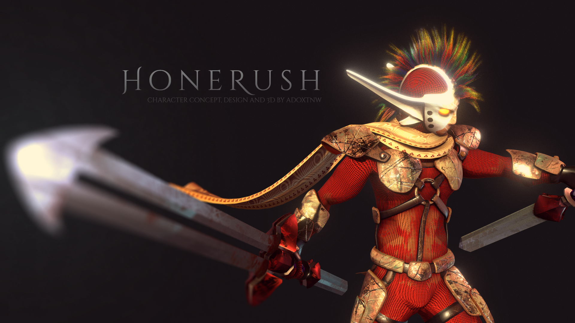 Honerush_Cinematic_002